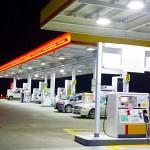 長野県佐久で一番安いガソリンスタンドを地元民が教えるぞ