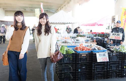yuuigi_shopping