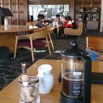 佐久平でゆったりできるおすすめのカフェ6選